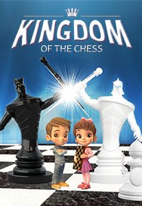 Kingdom of the Chess